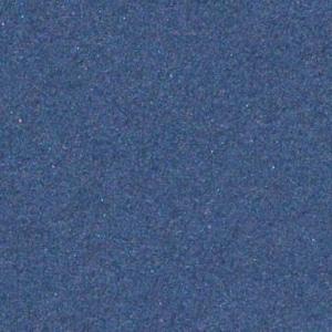 Gyöngyházas kék