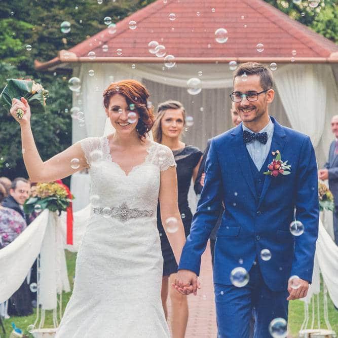 Kiss Lóránt esküvői fotós