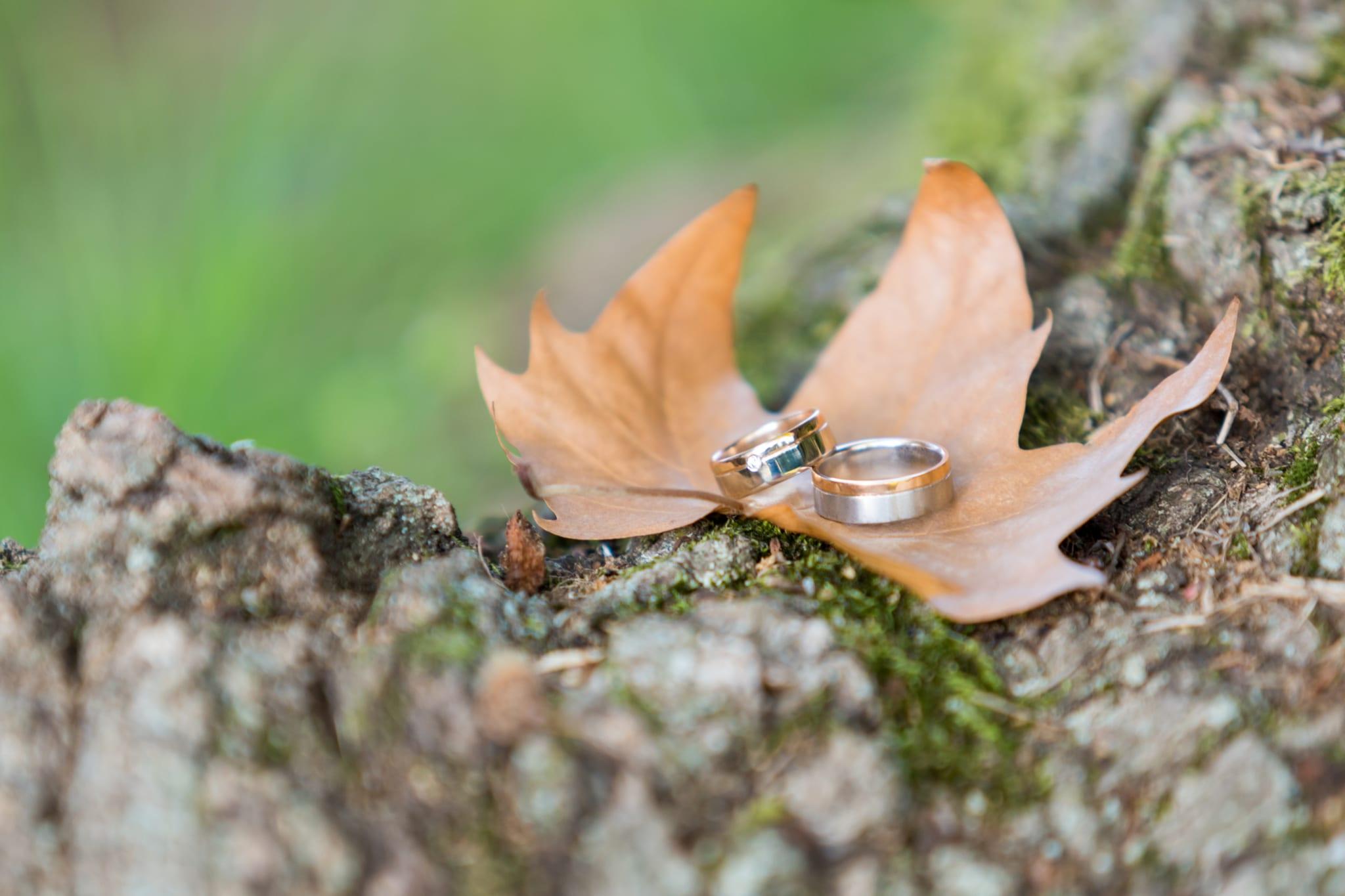 10+1 esküvői szokás és hagyomány